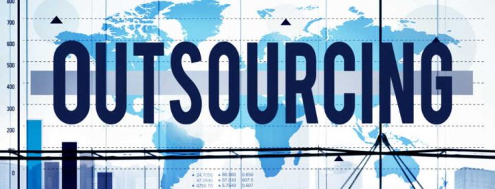 outsourcing practices