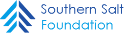Southern Salt Foundation
